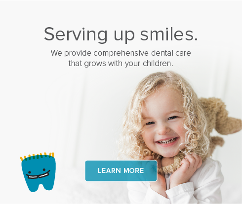 Poway Family Dental Group and Orthodontics - Pediatric Dentistry
