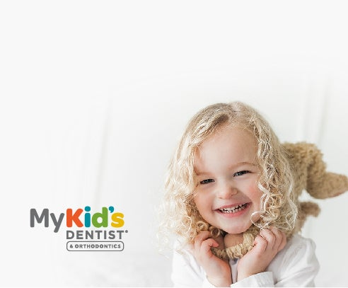 Pediatric dentist in Poway, CA 92064